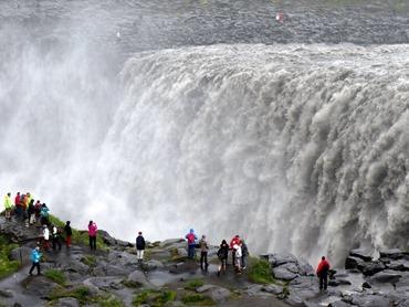 046.  Akureyri 7-22-2014