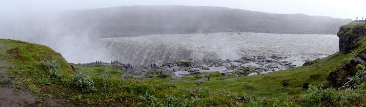 047.  Akureyri 7-22-2014