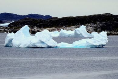 047.  Nanortalik, Greenland 7-19-2014