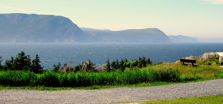 051.  Corner Brook, Newfoundland (Grand Morne Park) 7-15-2014051.  Corner Brook, Newfoundland 7-15-2014