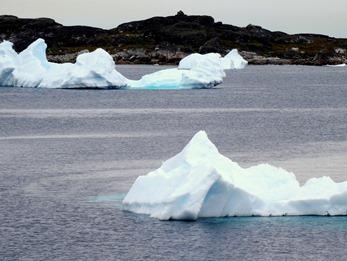 051.  Nanortalik, Greenland 7-19-2014