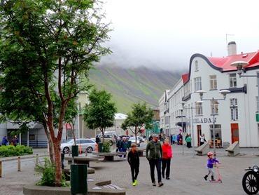052.  Isafjordur 7-21-2014