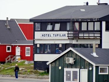 052.  Nanortalik, Greenland 7-19-2014