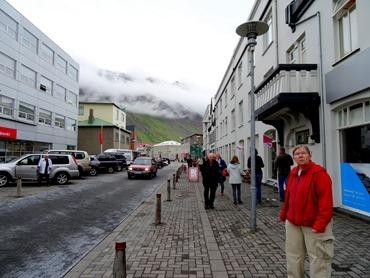 054.  Isafjordur 7-21-2014