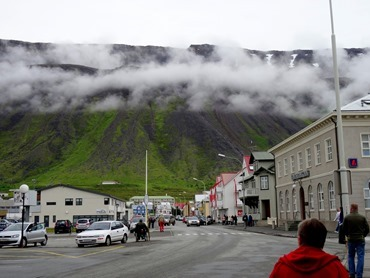055.  Isafjordur 7-21-2014