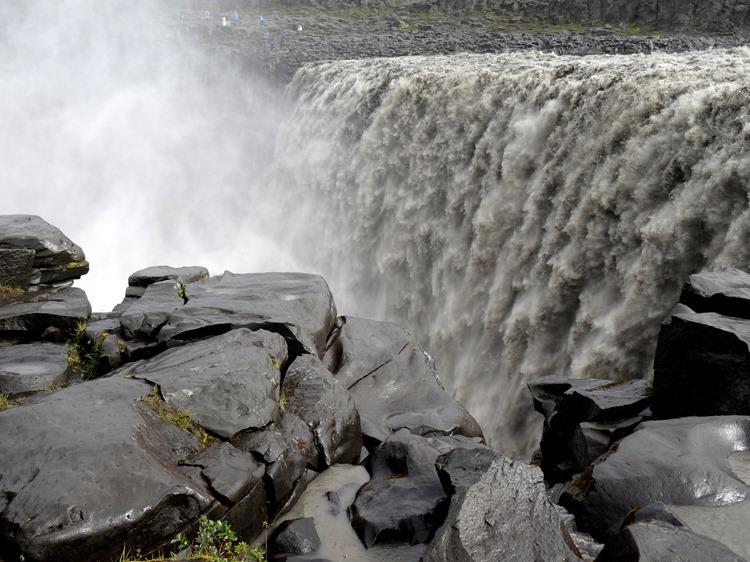 056.  Akureyri 7-22-2014