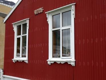 059.  Isafjordur 7-21-2014