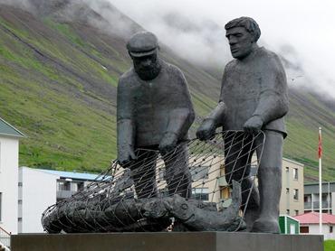 060.  Isafjordur 7-21-2014