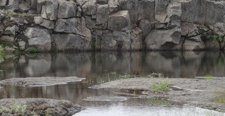 061.  Akureyri 7-22-2014