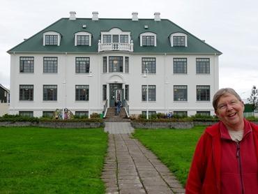 063.  Isafjordur 7-21-2014