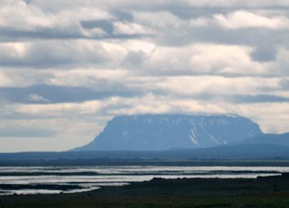 064.  Akureyri 7-22-2014