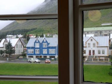 064.  Isafjordur 7-21-2014