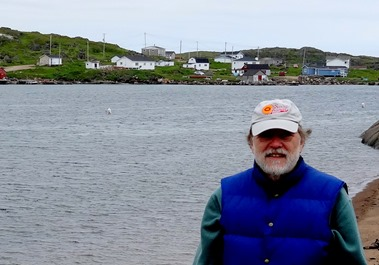 065. Red Bank, Labrador 2-16-2014