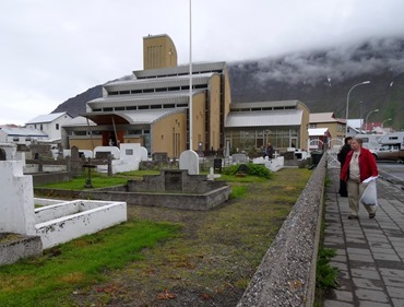 069.  Isafjordur 7-21-2014