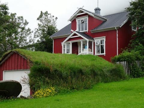 072.  Isafjordur 7-21-2014