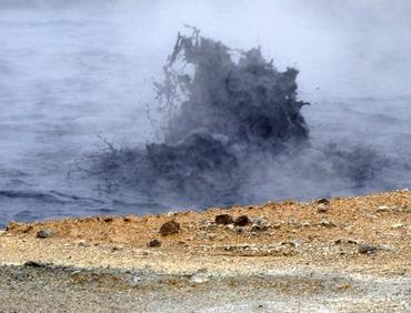 073.  Akureyri 7-22-2014