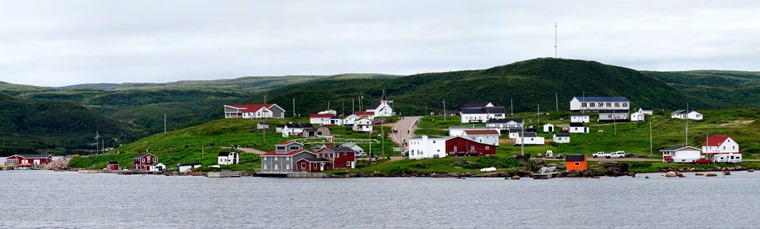 073. Red Bank, Labrador 2-16-2014
