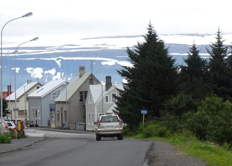 073a.  Isafjordur 7-21-2014