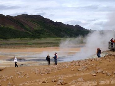 076.  Akureyri 7-22-2014