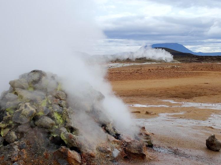 077.  Akureyri 7-22-2014