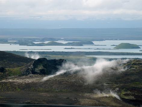 080.  Akureyri 7-22-2014