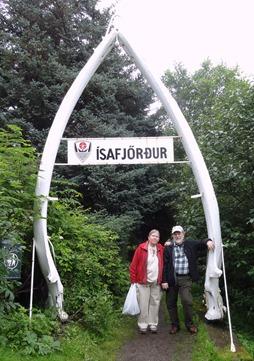 082.  Isafjordur 7-21-2014