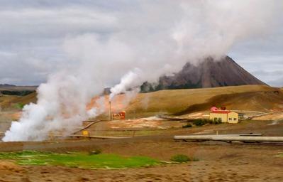 083.  Akureyri 7-22-2014