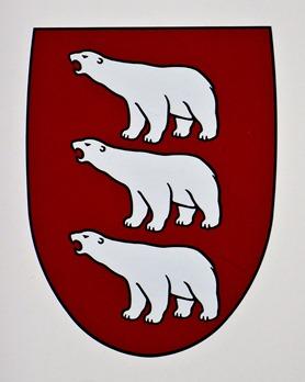 085.  Nanortalik, Greenland 7-19-2014