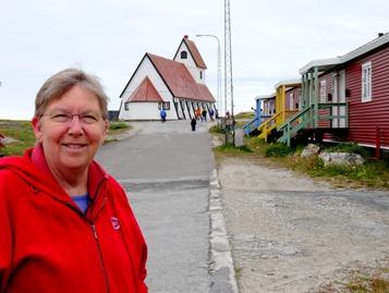 089.  Nanortalik, Greenland 7-19-2014
