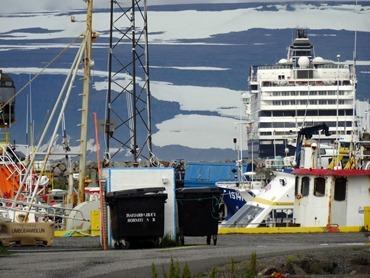 090.  Isafjordur 7-21-2014