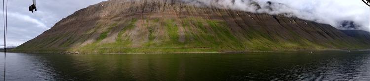 093.  Isafjordur 7-21-2014