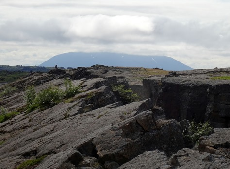 095.  Akureyri 7-22-2014