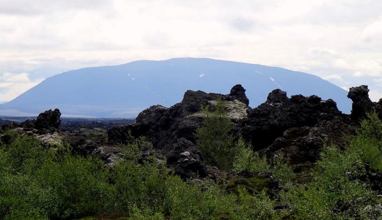 108.  Akureyri 7-22-2014