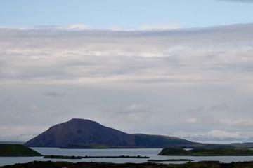 110.  Akureyri 7-22-2014