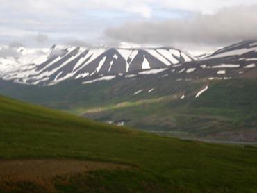 117.  Akureyri 7-22-2014