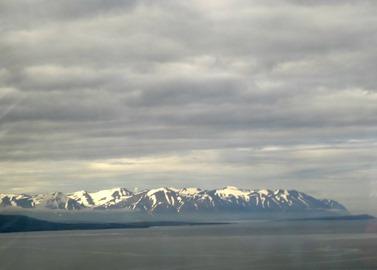 118.  Akureyri 7-22-2014