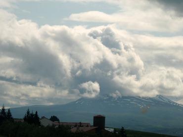 119.  Akureyri 7-22-2014