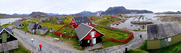 127.  Nanortalik, Greenland 7-19-2014_stitch