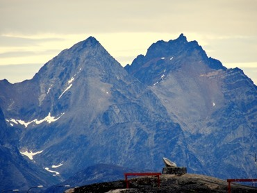130.  Nanortalik, Greenland 7-19-2014