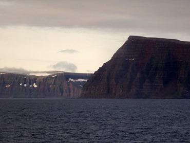 138.  Isafjordur 7-21-2014