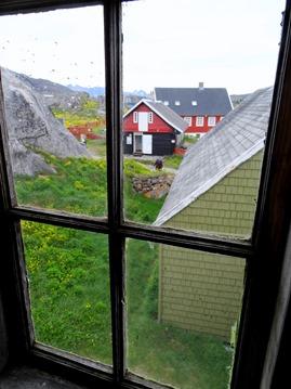 138.  Nanortalik, Greenland 7-19-2014