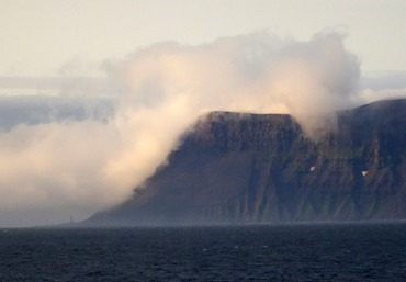 141.  Isafjordur 7-21-2014