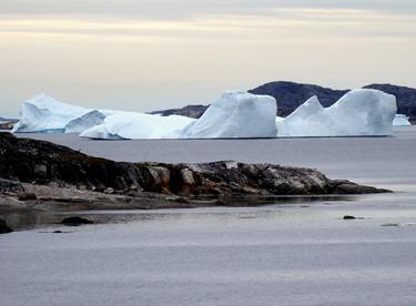 146.  Nanortalik, Greenland 7-19-2014