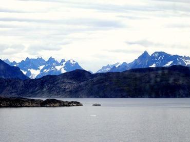 170.  Nanortalik, Greenland 7-19-2014