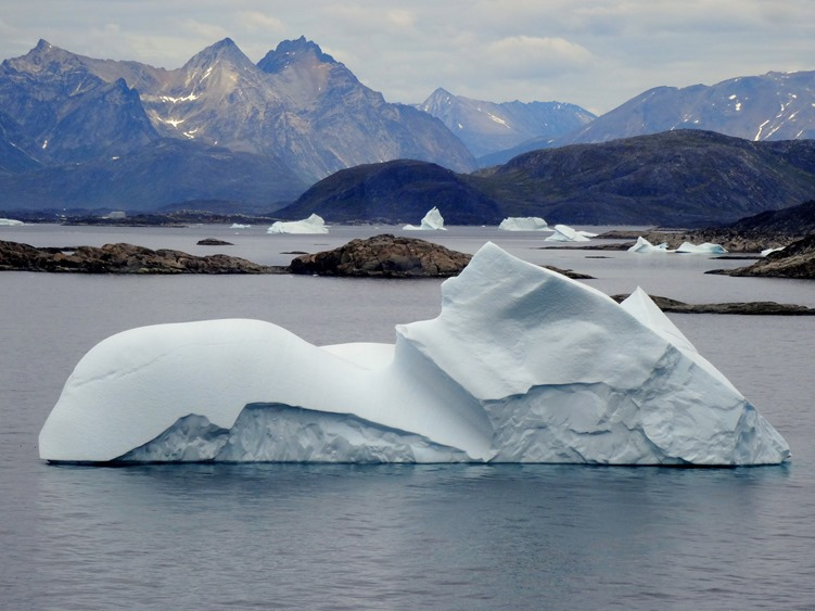 180.  Nanortalik, Greenland 7-19-2014