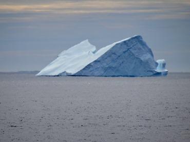 185.  Nanortalik, Greenland 7-19-2014