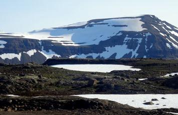 007.  Seydisfjordur 7-23-14