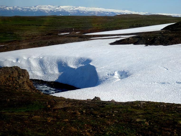 010.  Seydisfjordur 7-23-14