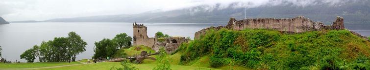 019.  Invergorden, Scotland
