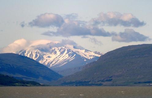 024.  Seydisfjordur 7-23-14
